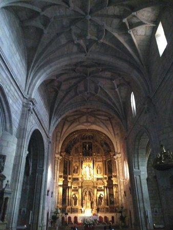 iglesia-de-vinuesa-planta