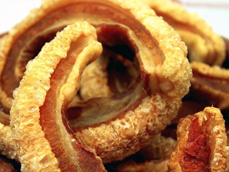 torreznos-tipicos-que-comer-en-soria