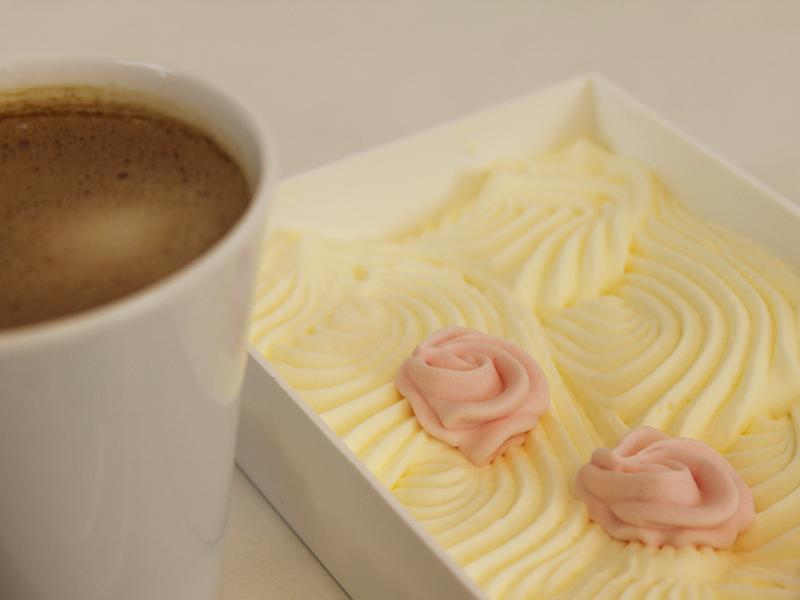 mantequilla de soria que comer