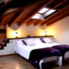 Dónde dormir en Soria