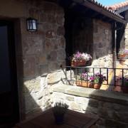 habitaciones-soria-vinuesa-casa-rural-terraza(1)