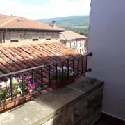 habitaciones-soria-vinuesa-casa-rural-terraza(3)