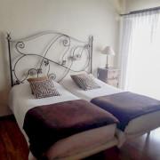 habitaciones-soria-vinuesa-casa-rural-terraza(4)