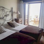habitaciones-soria-vinuesa-casa-rural-terraza(5)