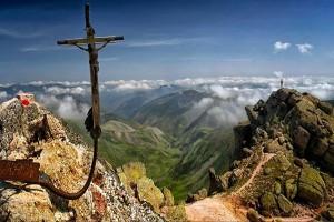 La Piñorra - Excursión a los picos de Urbión