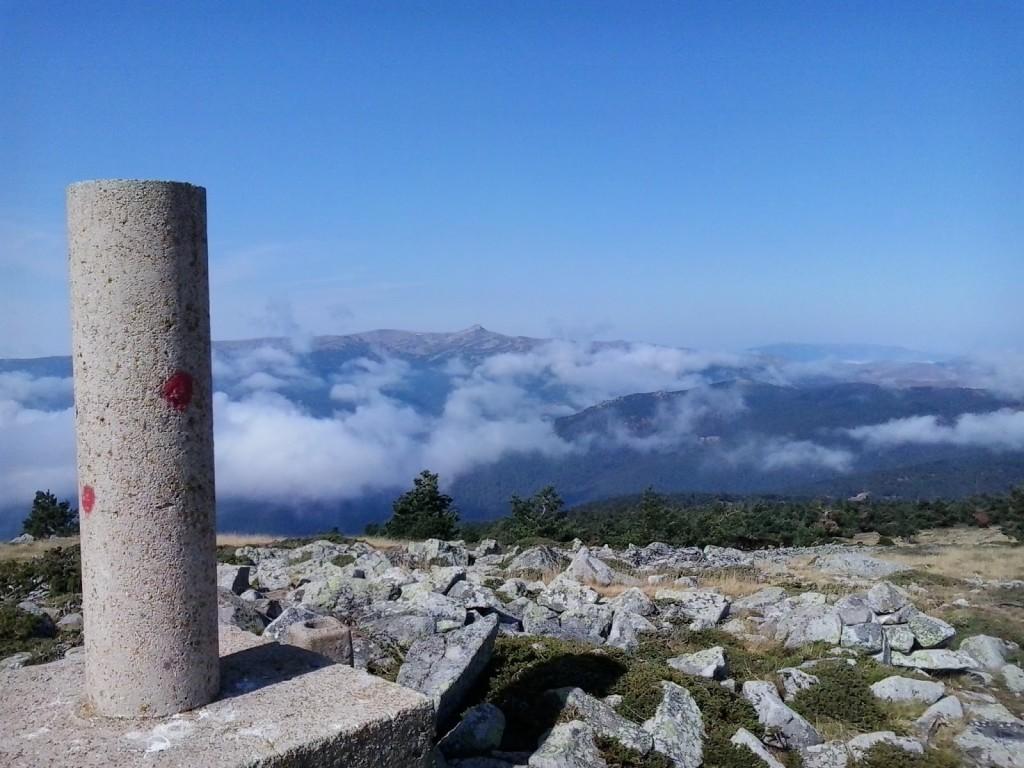 vistas-desde-pico-Buey-Soria-la-pinorra