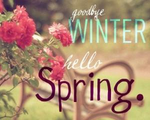Donder ir en primavera en Vinuesa