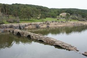Puente-Vinuesa