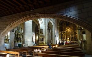 iglesia-señora-del-pino