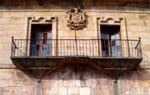 palacio-pedro