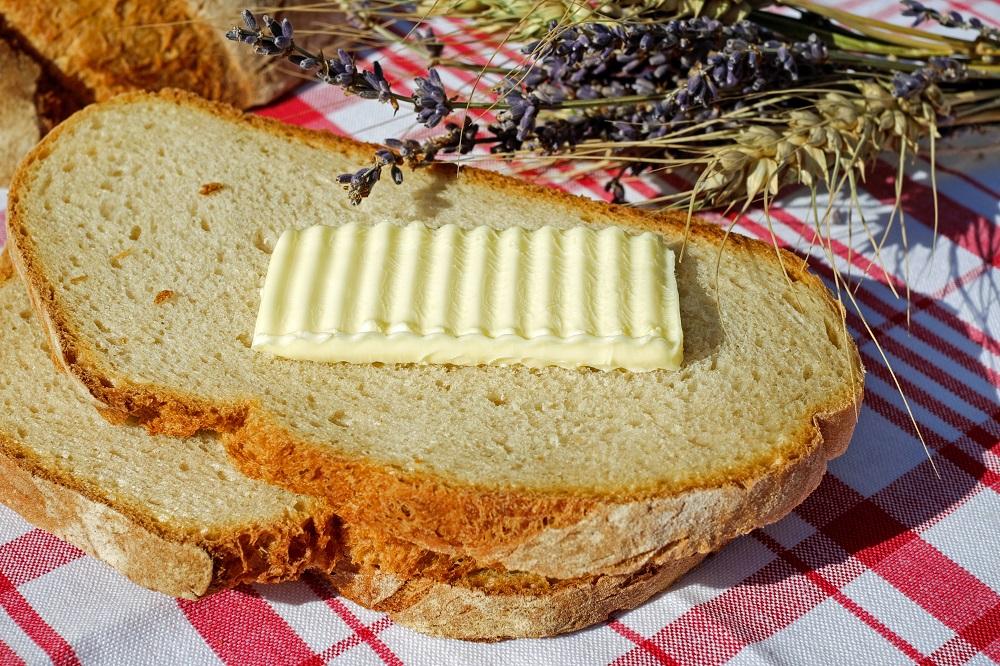 mantequilla-gastronomia-vinuesa-soria