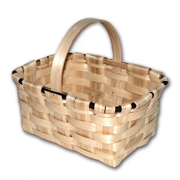 cesta-para-setas-grande-de-castano