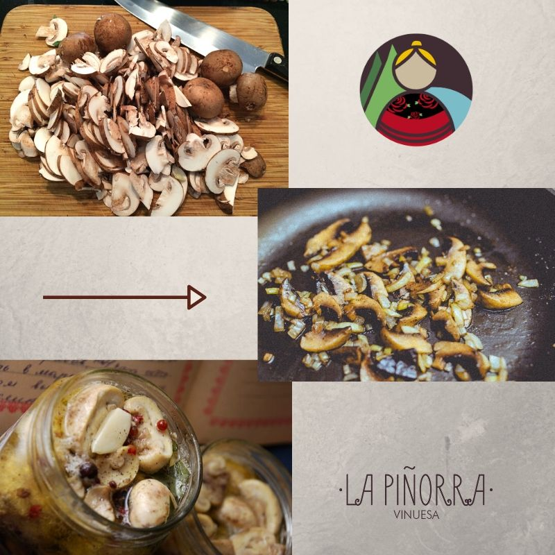 cocinar-setas-piñorra